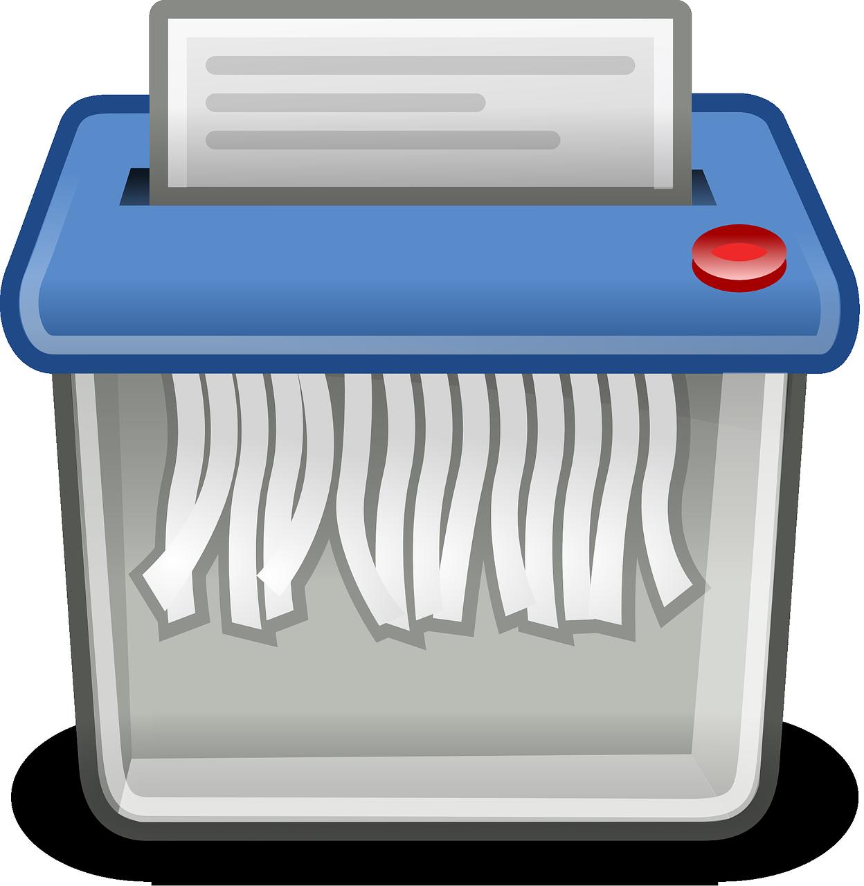 廃棄処分された戸籍と、戸籍副本について