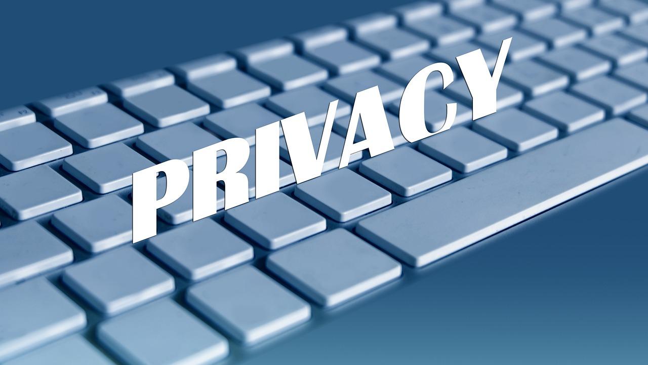 家系図作成における個人情報保護について