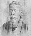 中川翔子さんの実家と家族とファミリーヒストリー