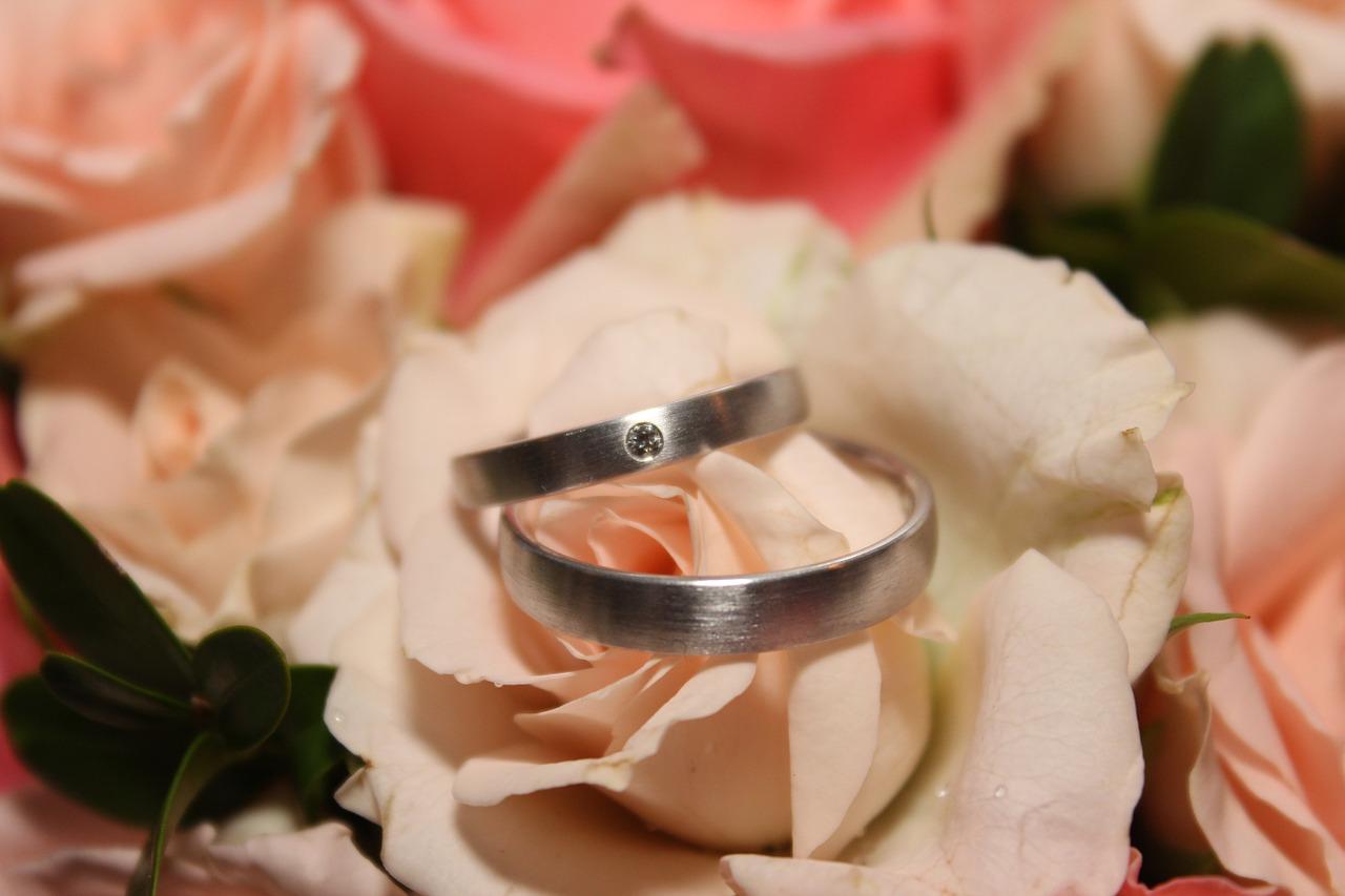 江戸時代の結婚制度と適齢期