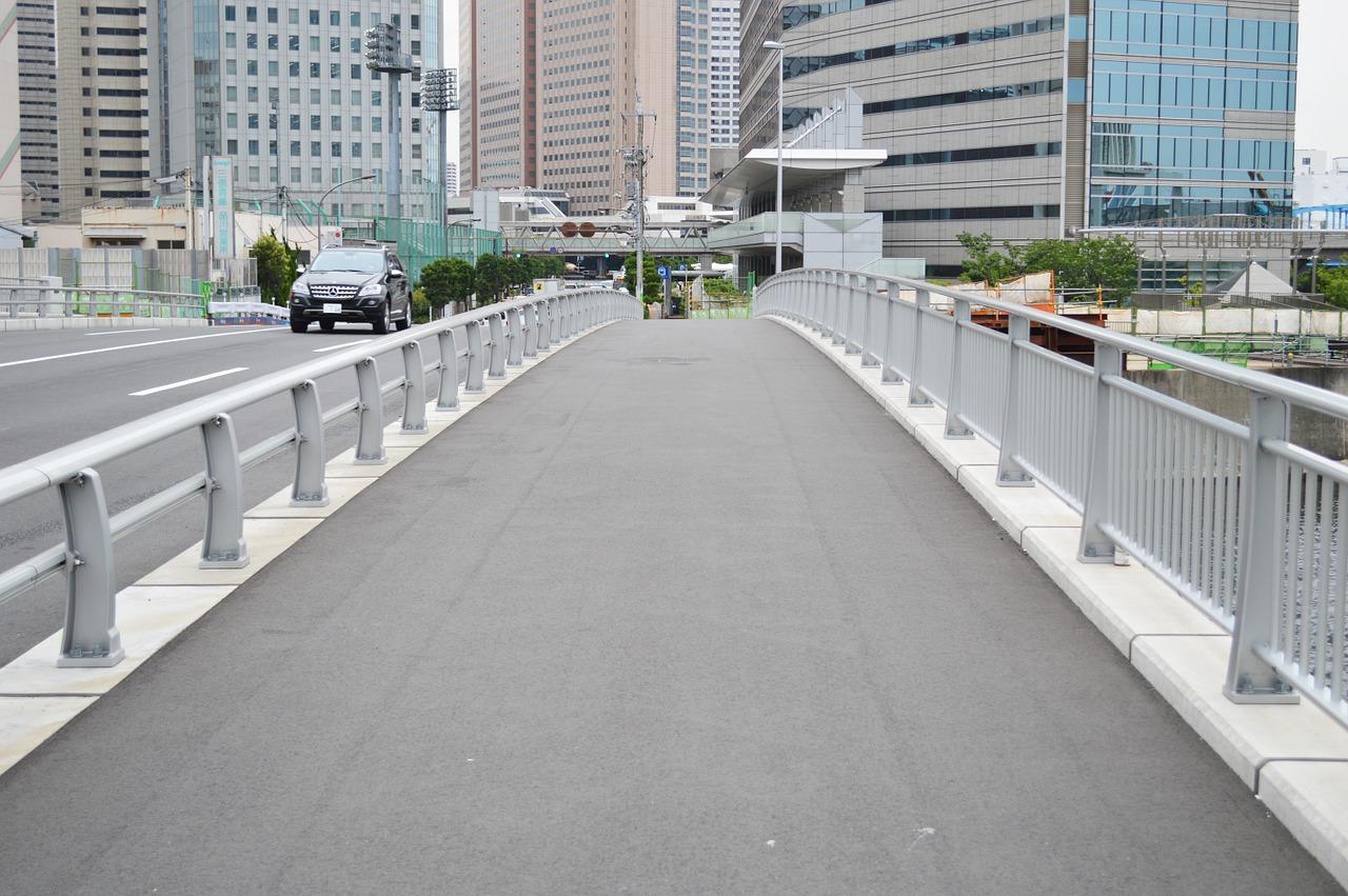 多摩地域は神奈川県だった