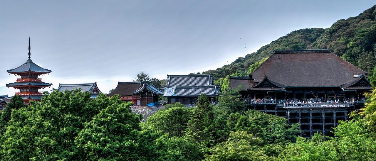 京都の家系図作成・先祖の調べ方について