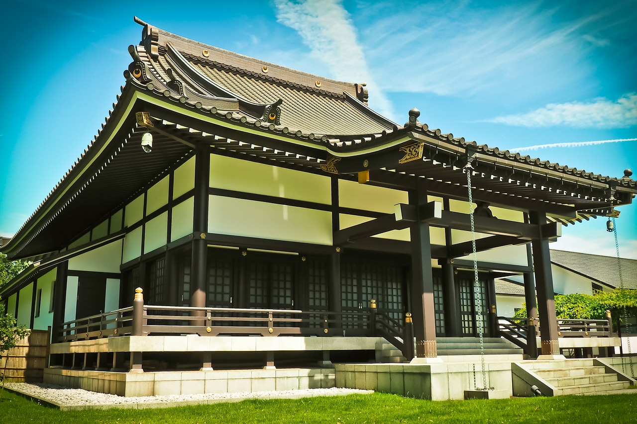 江戸時代の僧侶という身分