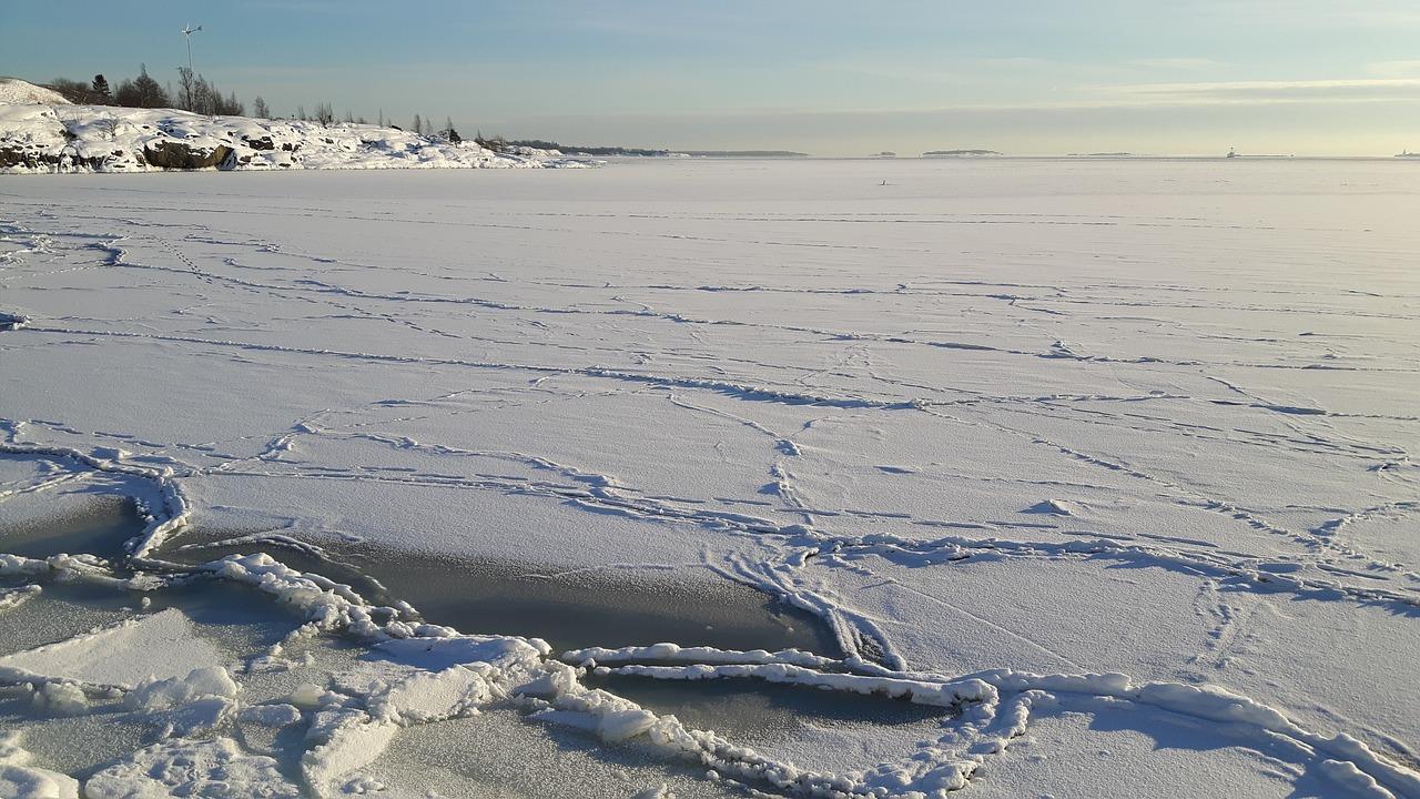 樺太、北方領土の戸籍請求と家系調査