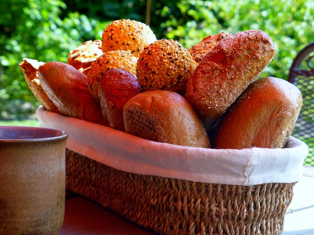 大黒摩季の実家のパン屋は札幌キムラヤ!父親・母親・子供?