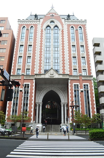 櫻井翔は慶応幼稚舎からエスカレーター?慶應経済学部首席卒業?