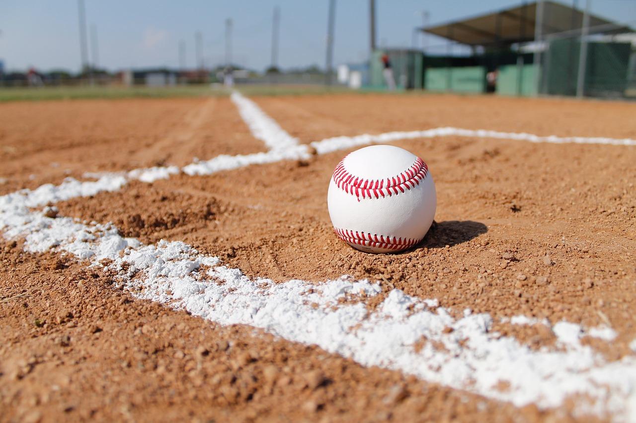 中山秀征の自宅の場所はどこ?子供は青山学院で野球?投手?