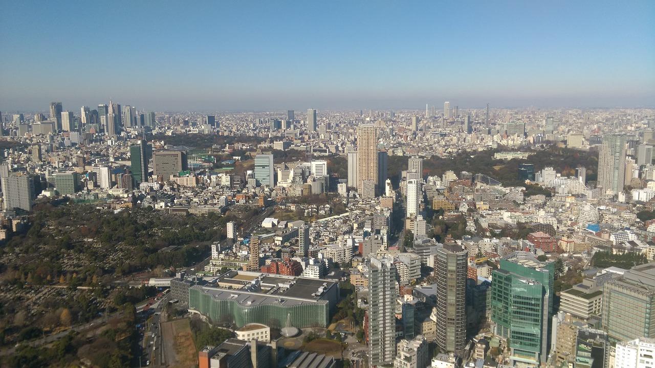 米倉涼子の自宅マンション、実家は横浜、祖父は医者で、住所はどこ?