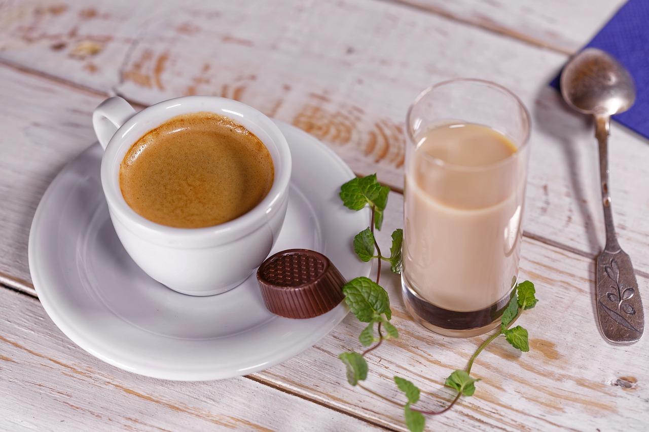 宮本亜門は喫茶店が実家で銀座に?自宅は沖縄のカフェの近く?コーヒー?