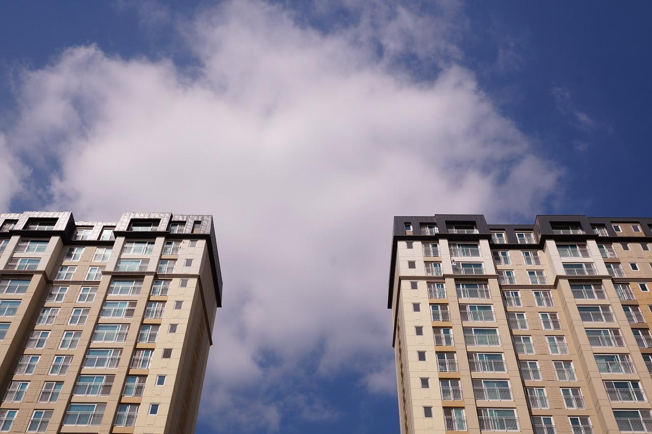 堂本剛の自宅マンションは渋谷区?青山パークタワーといううわさは?