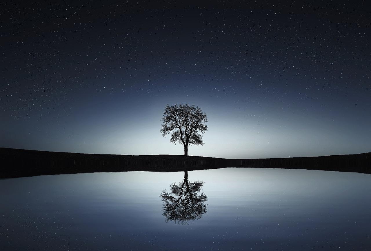 一人で寂しい辛い、寝れない夜に男性はなぜ泣くの?
