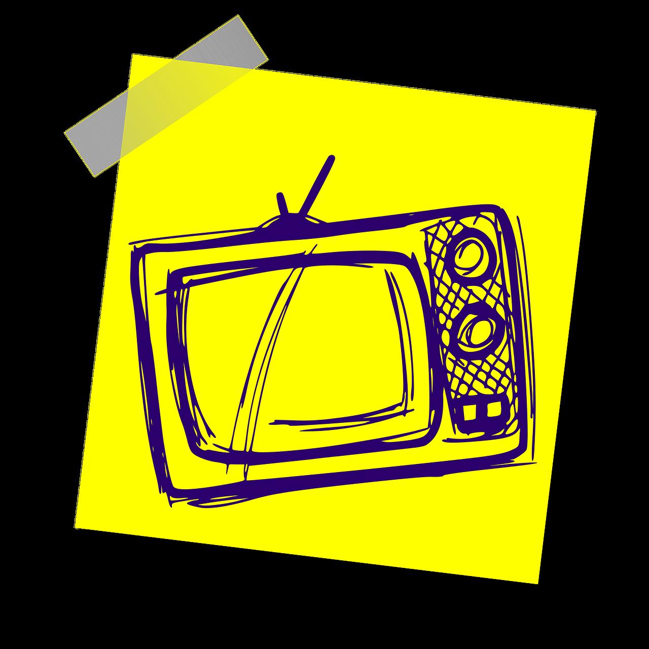テレビがつまらない?理由は?いつから?内輪ネタで地上波は見ない?
