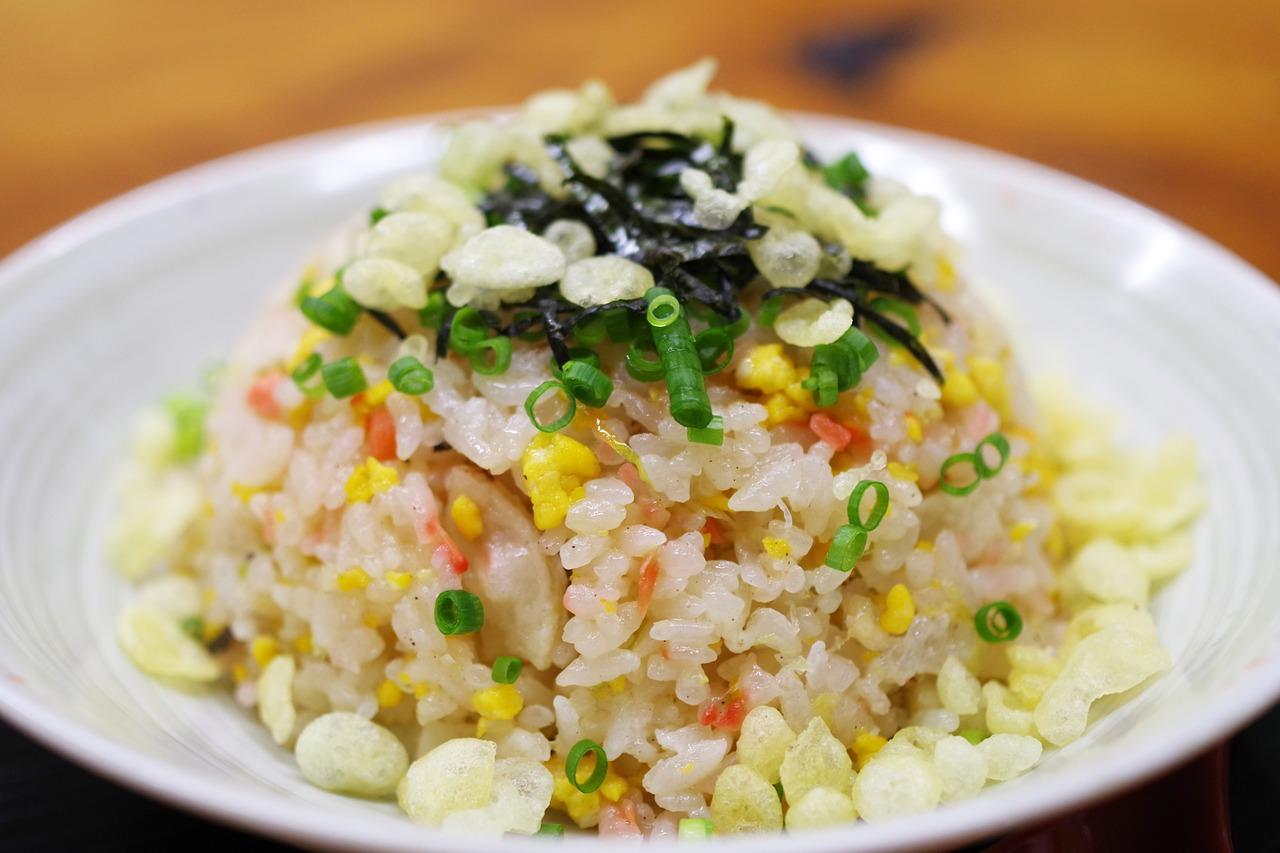 りんごちゃんの実家は中華料理店で青森県十和田市?父親、母親、兄弟?